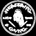 2020-03-16-Headbang-Gvng-Logo-1000px