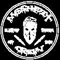 2020-04-28-Moshpit-Crew-Logo-v4-1000px