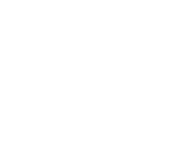 808crime_logo_trans