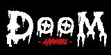 DOOM-Apparel-NEU