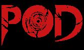 POD-Logo-HEADER-mit-Rand